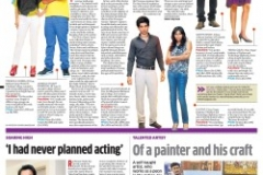 Deccan_Herald_5-250x250