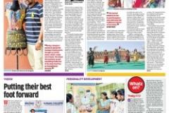 Deccan_Herald_8-250x250