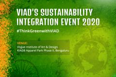 viad-event-banner