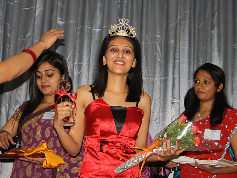 insimul at Vogue Institute India