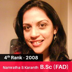 Namratha-S-Karantha