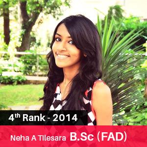Neha-A-Tilesara