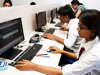 design courses in India