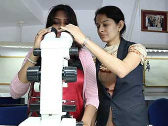 jewellery designing courses in bangalore