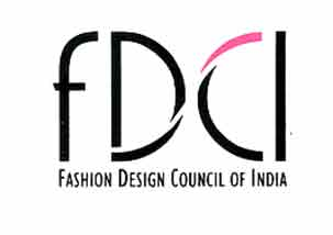fashion design council of India