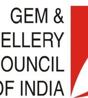 jewellery design institute in India