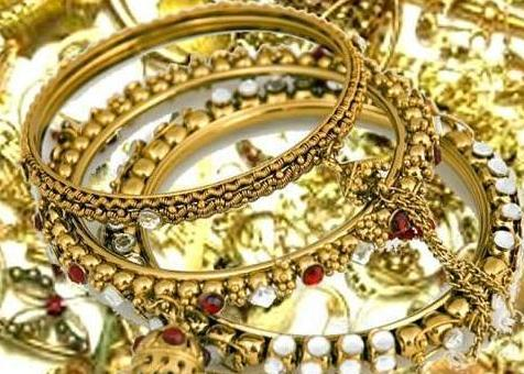 jewellery designing colleges in India