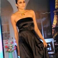 Vogue Mystique Designer Awards