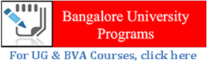 BU Programs