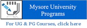 MU Programs