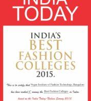 Final_INDIA-TODAY-AWARD-724x1024