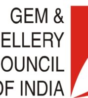 GJTCI-Logo-1024x425