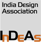 India-Design-Association