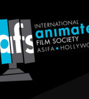 International-Animated-Film-Society