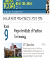 best-fashion-design-college-2016-178x198
