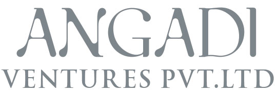 Angadi-Ventures-Logo