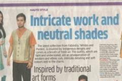 Deccan_Herald_1-250x250