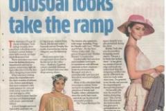 Deccan_Herald_2-250x250