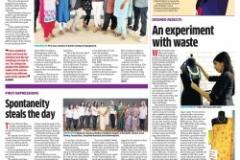 Deccan_Herald_3-250x250