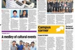 Deccan_Herald_4-250x250