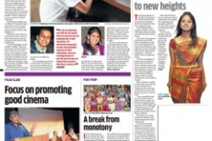 Deccan_Herald_7-250x250