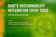 viad-event-banner