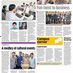 deccan herald article on vogue fashion