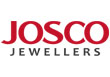 josco jewellers
