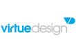 virtue designs