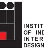 Institute-of-Indian-Interior-Designers
