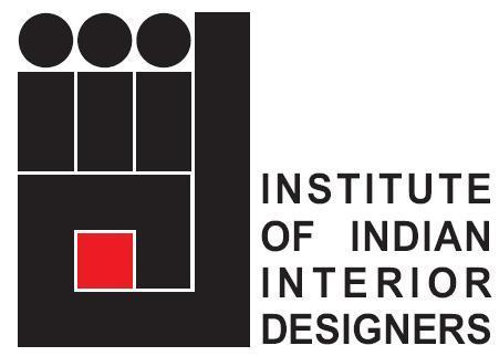 affiliations and accreditation vogue institute of fashion