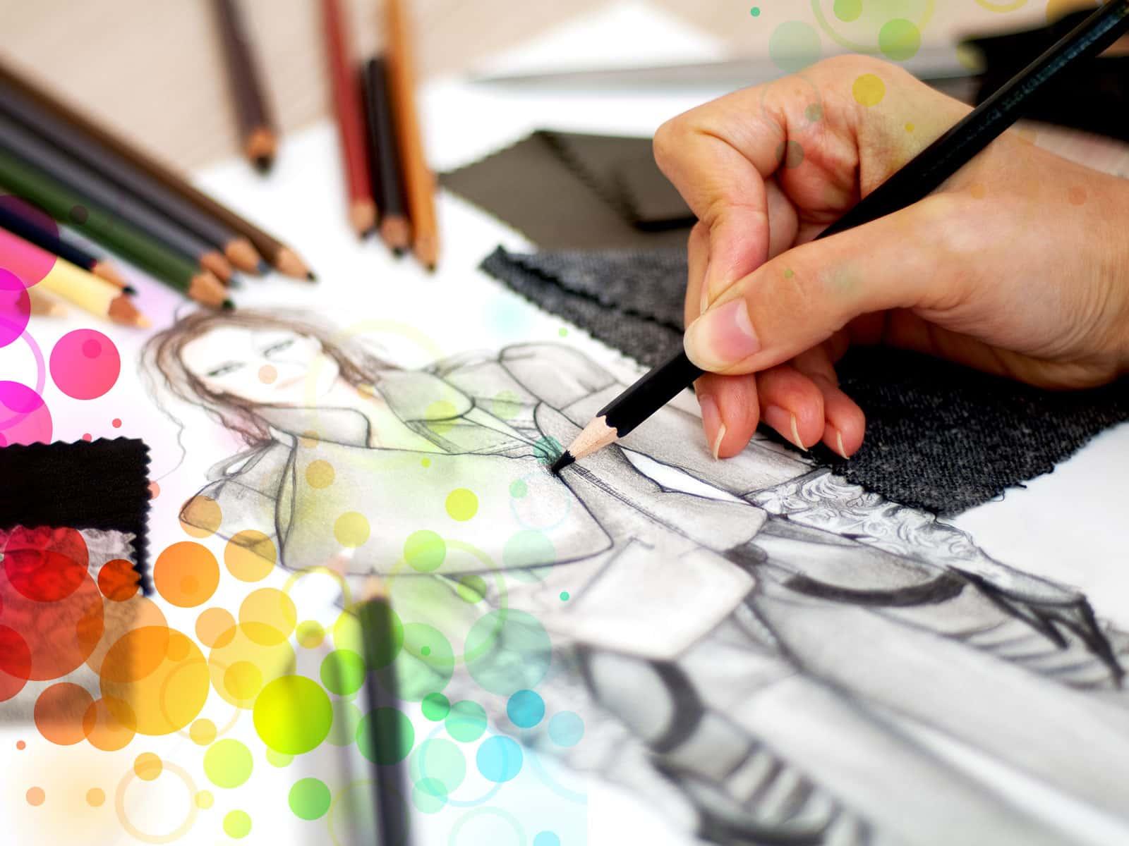 Short Term Architecture Designing Courses