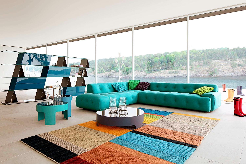 PGDM in Interior Design – MBA