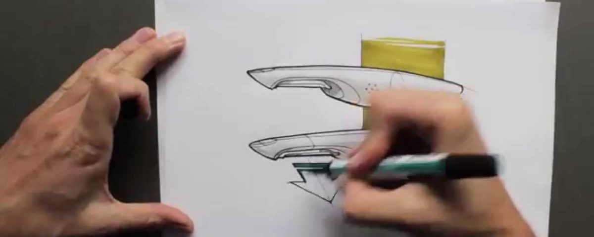 PRODUCT DESIGNING: FOR THE FUTURISTIC