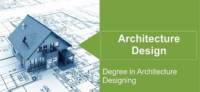 Diploma in Architecture Colleges in Bangalore