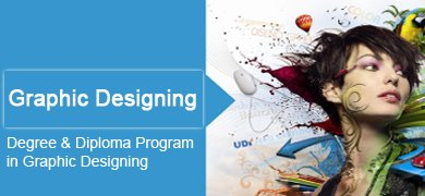 Best Graphic Design Colleges in India