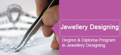 Jewellery Designing Course in Bangalore