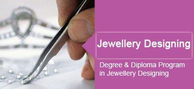jewellery2