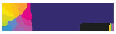 vogue fashion college logo
