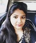 Ms. Banani Bose