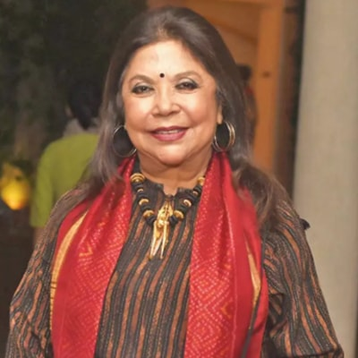Top 5 Fashion Designers In India Vogue Fashion Institute
