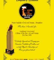 Lion Award-page-001