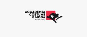 accademia_costume_moda_notjustalabel_453559461