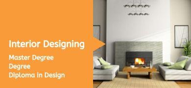 Diploma in Interior Designing in Bangalore