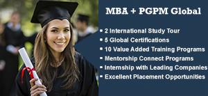 MBA+PG