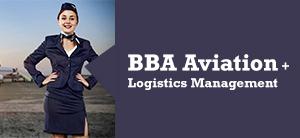 bba-aviation